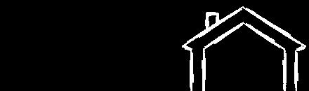 Gallo Servizi Immobiliari